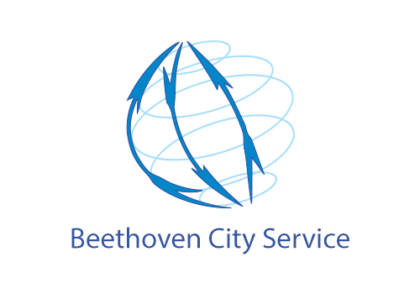 Beethoven-City-Service